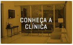 Conheça a clínica