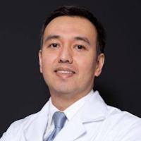 dr_nelio